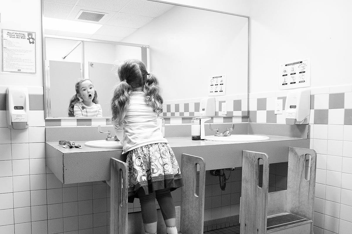 05.04.16 | mirror in the bathroom