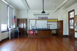 07.22.15   old school