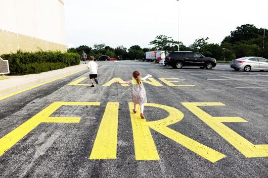 07.05.15 | lane fire