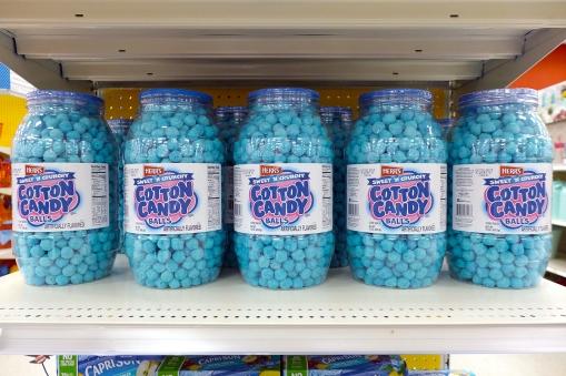 07.06.15   blue balls