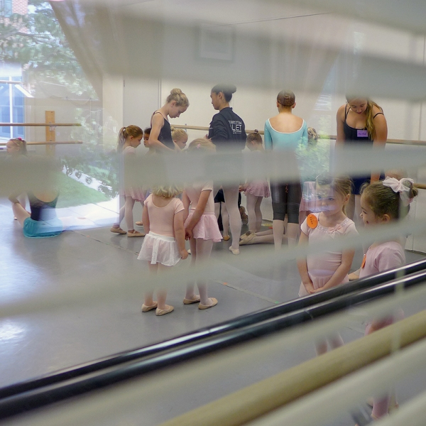 07.13.15 | princess ballet camp, take 2
