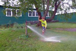 07.21.15   water karate