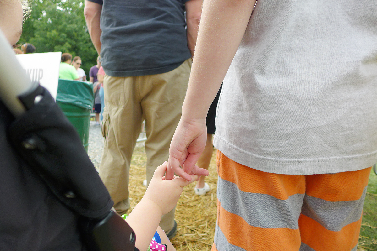 07.23.15   holding hands in front of me