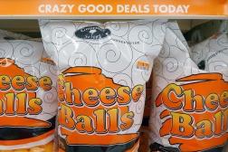 07.01.15   gourmet cheese balls