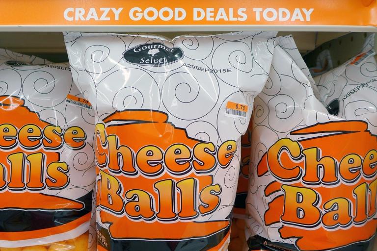 07.01.15 | gourmet cheese balls