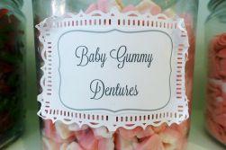 08.10.15 | baby gummy dentures
