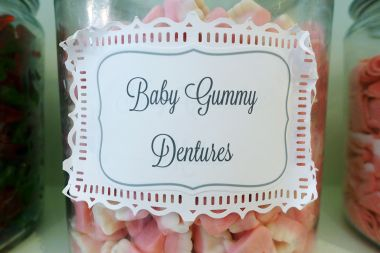 08.10.15   baby gummy dentures