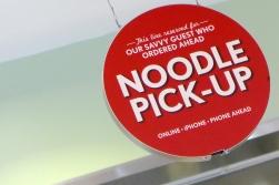 08.05.15   noodle pick up