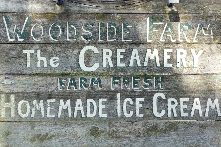 09.19.15 | farm fresh