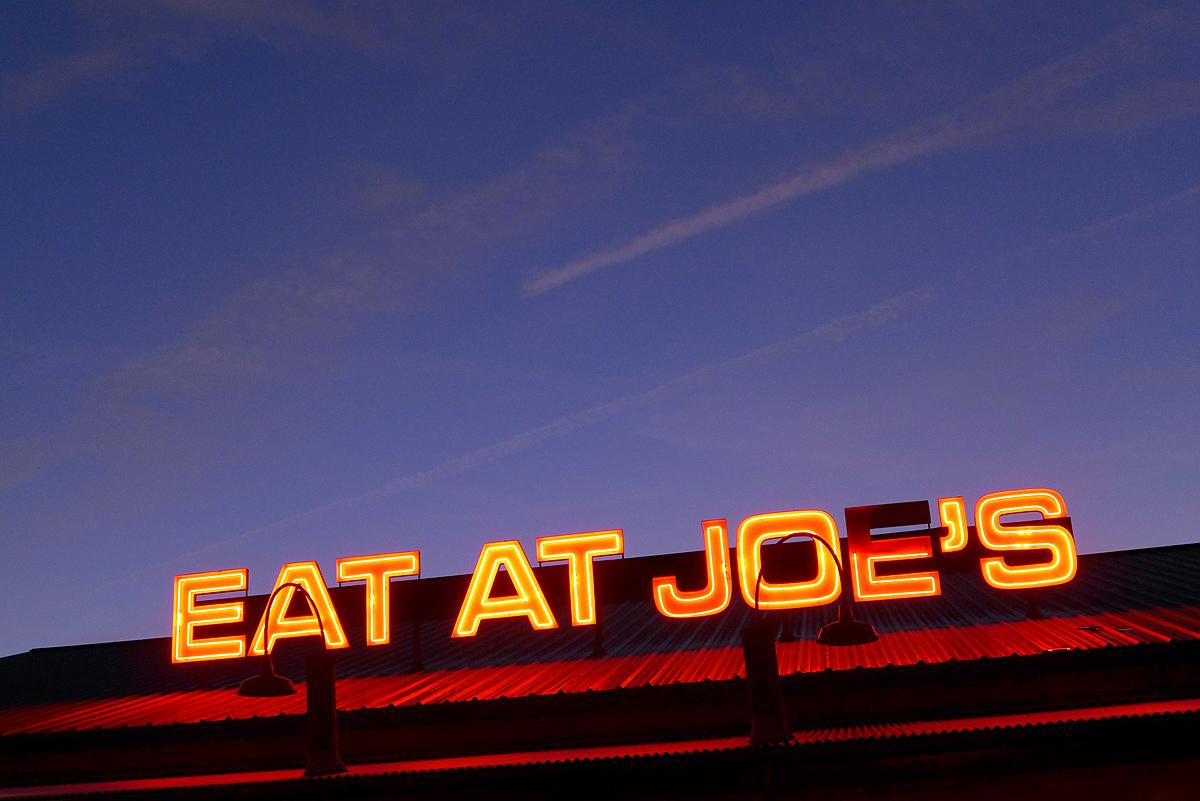 08.22.15 | eat at joe's