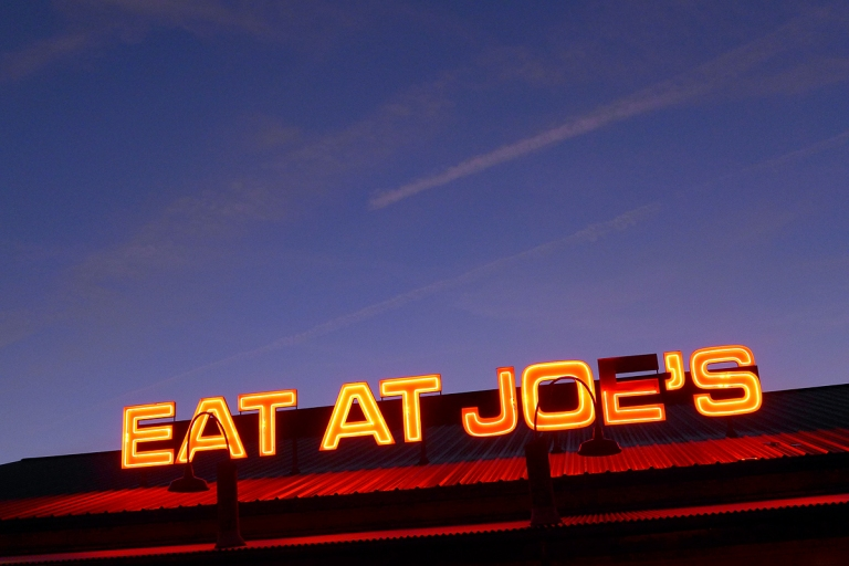08.22.15 | eat at joe's