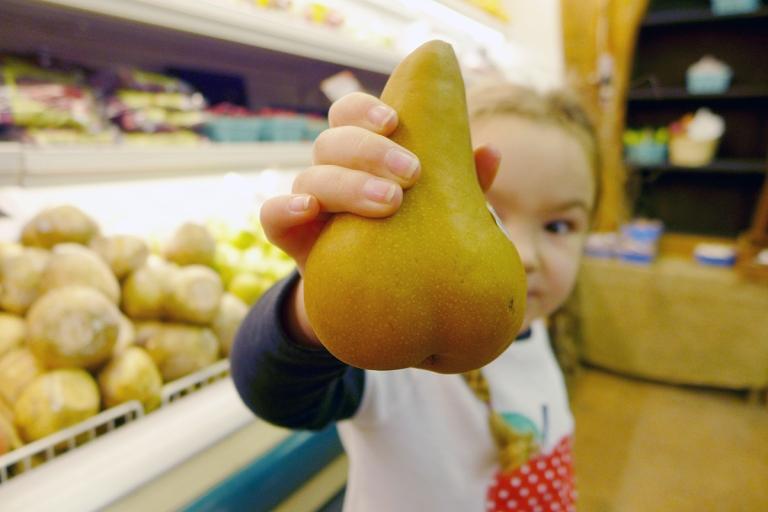 11.11.15 | pear butt