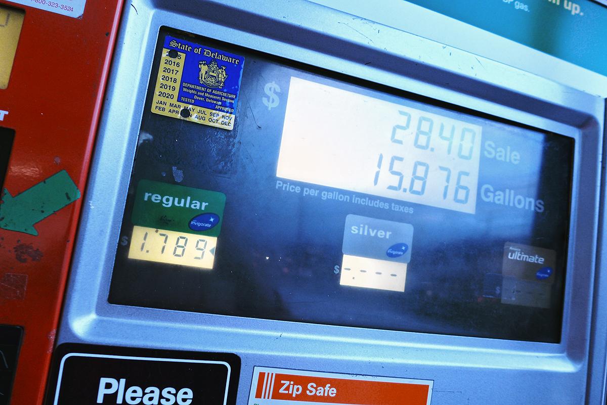 12.14.15 | $1.78 per gallon