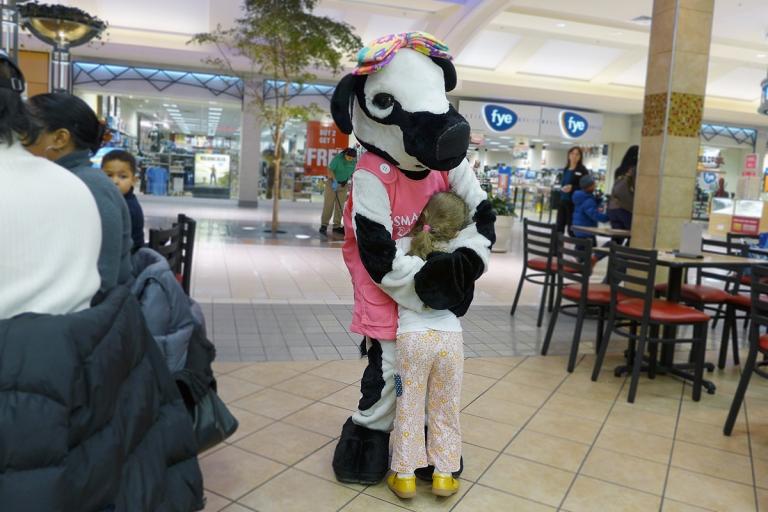 02.17.16 | cow hugs