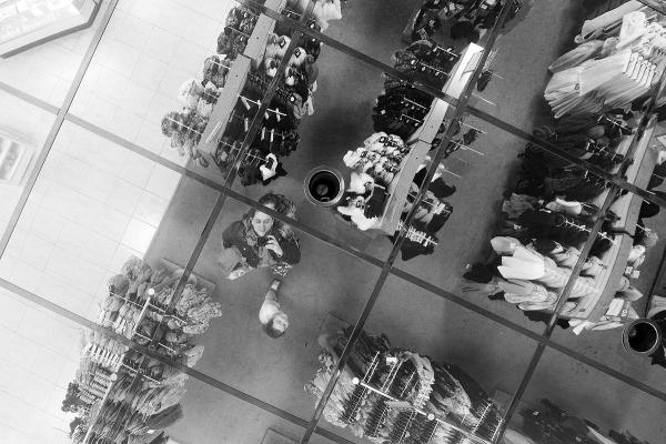 03.04.16 | surveillance