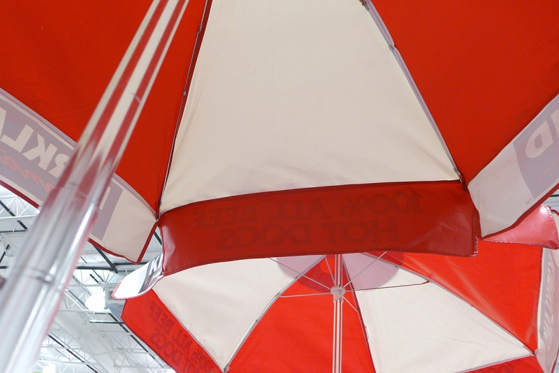 05.02.16 | indoor umbrellas