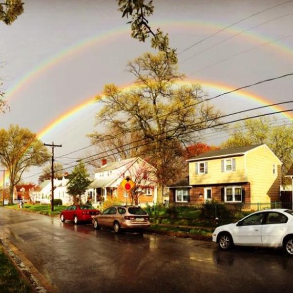 04.07.16   double complete rainbow