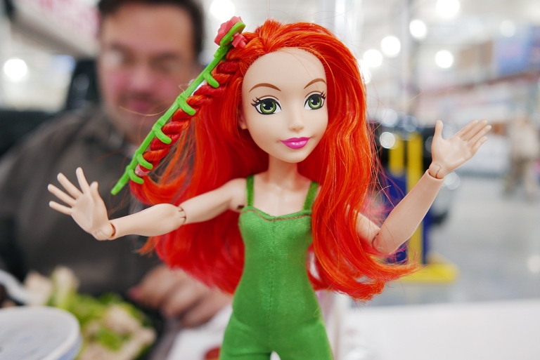 06.06.16 | poison ivy goes to costco