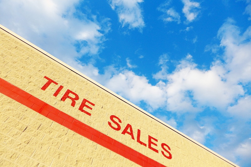 04.02.16 | tire sales