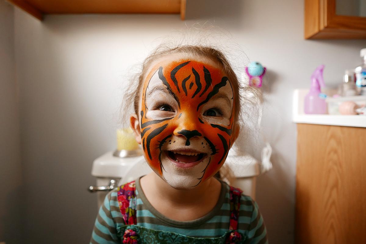 03.26.16 | fiercest tiger ever
