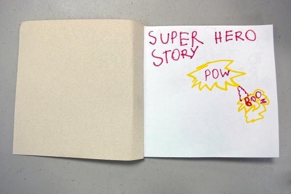 04.30.16   super hero story