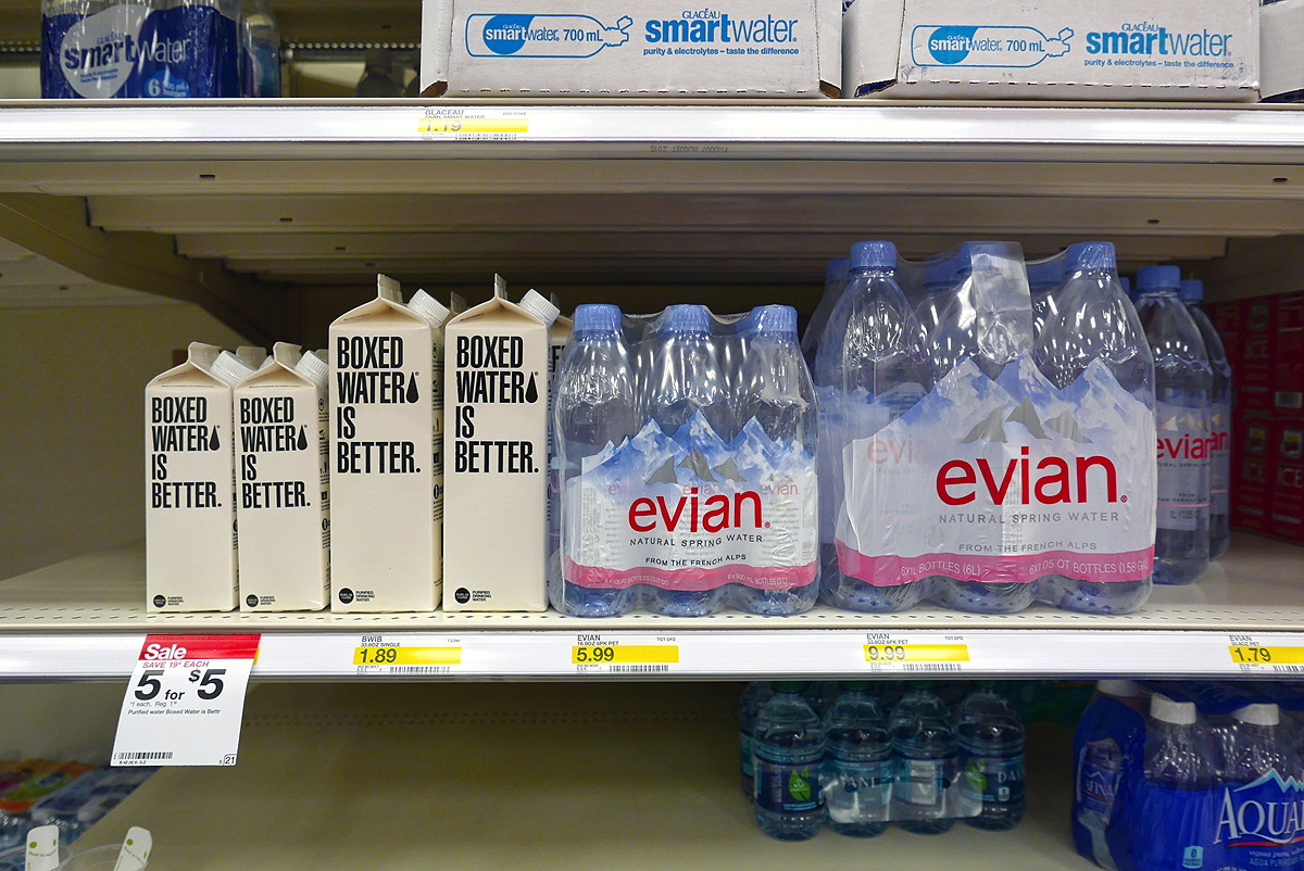 05.15.16   boxed water is better?