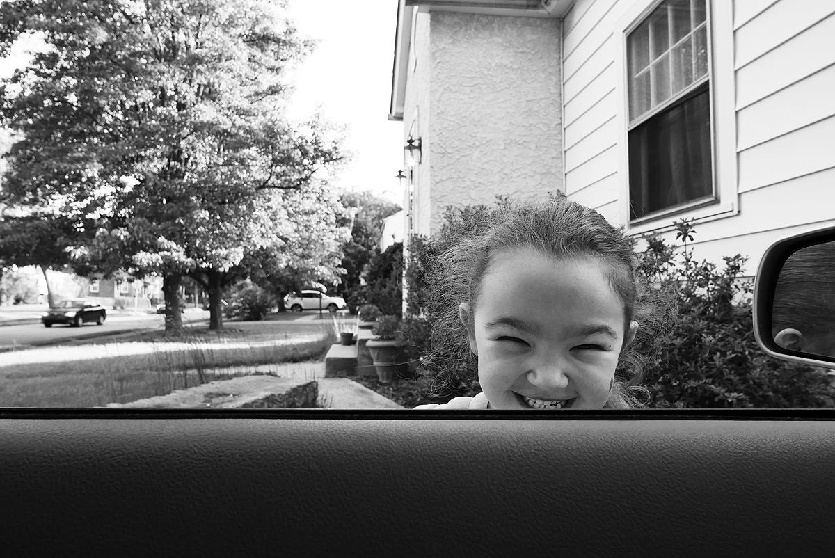 09.14.16 | gremlin outside my car window