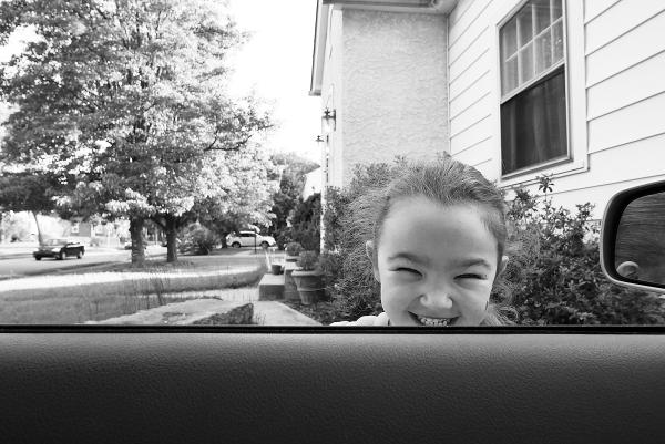 09.14.16   gremlin outside my car window
