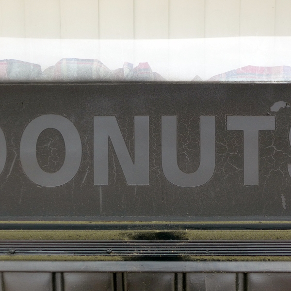 09.19.16   donuts