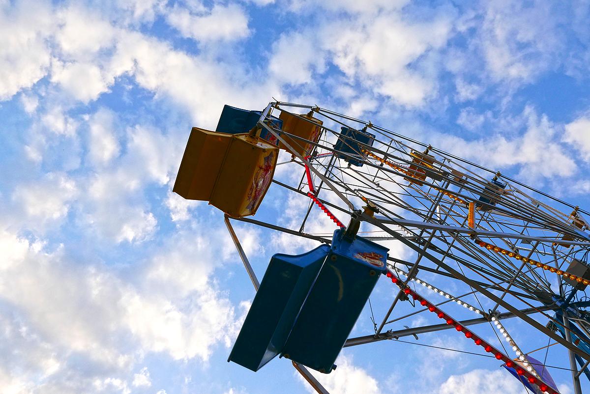 06.01.16 | wheel in the sky