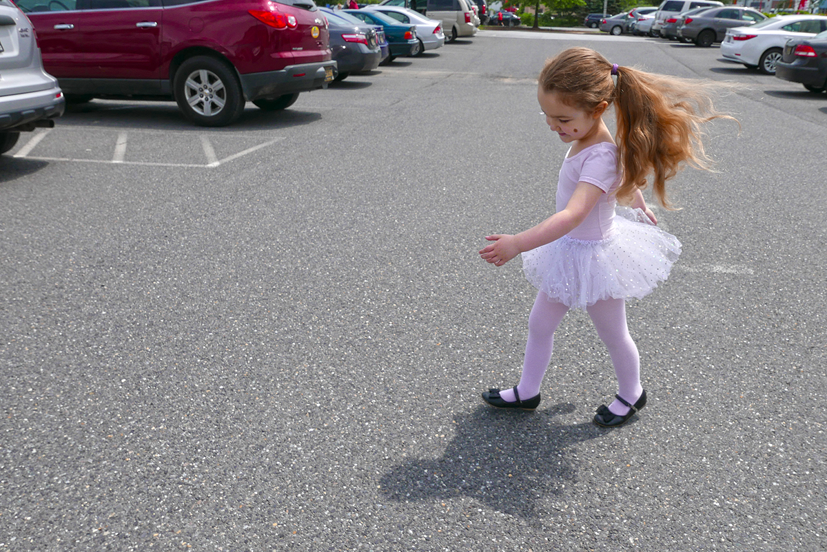 06.04.16 | windy day ballet