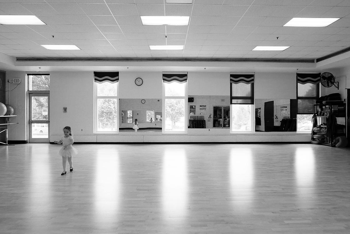01.18.17 | tiny dancer