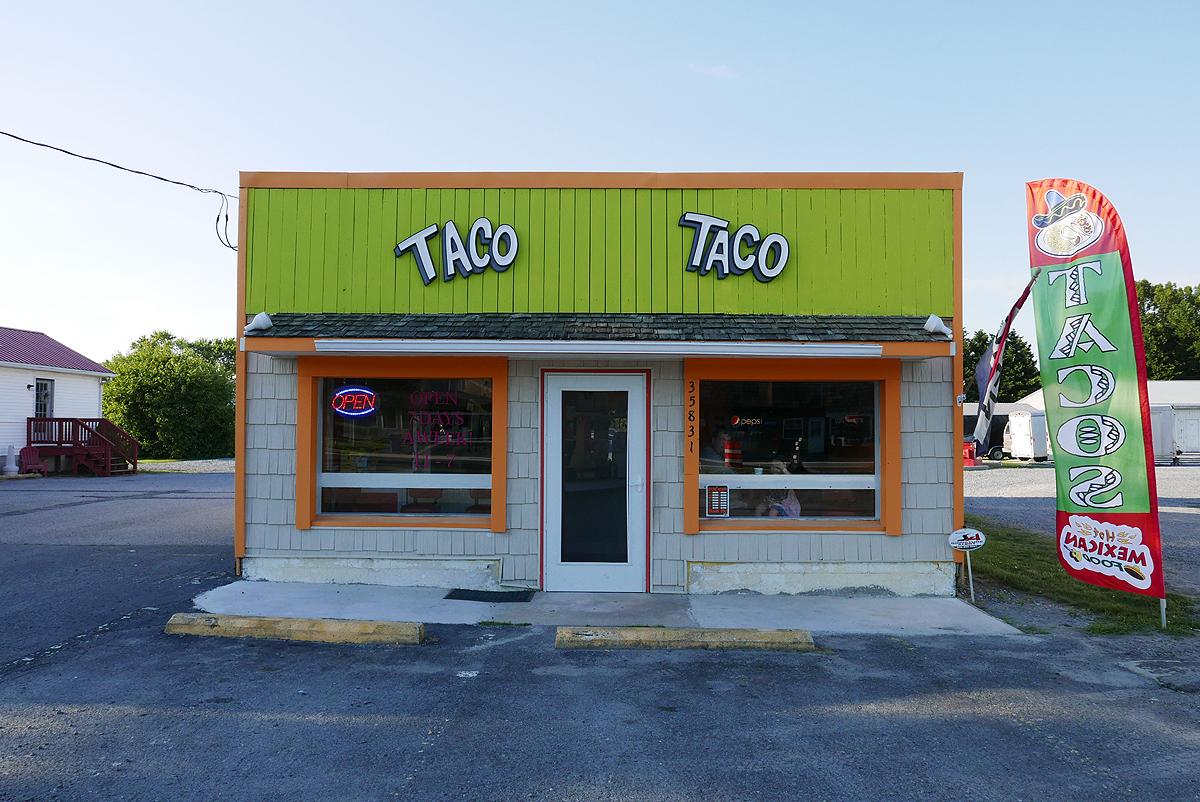 07.12.16 | taco taco