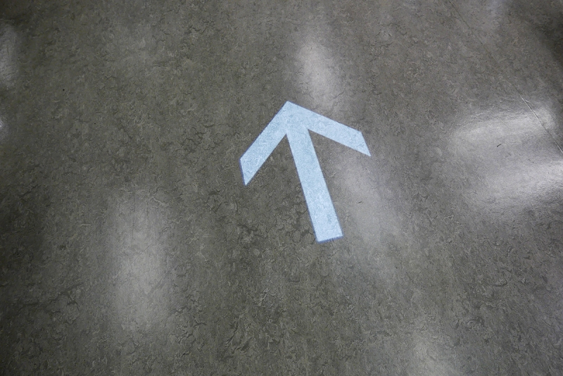09.01.16 | this way