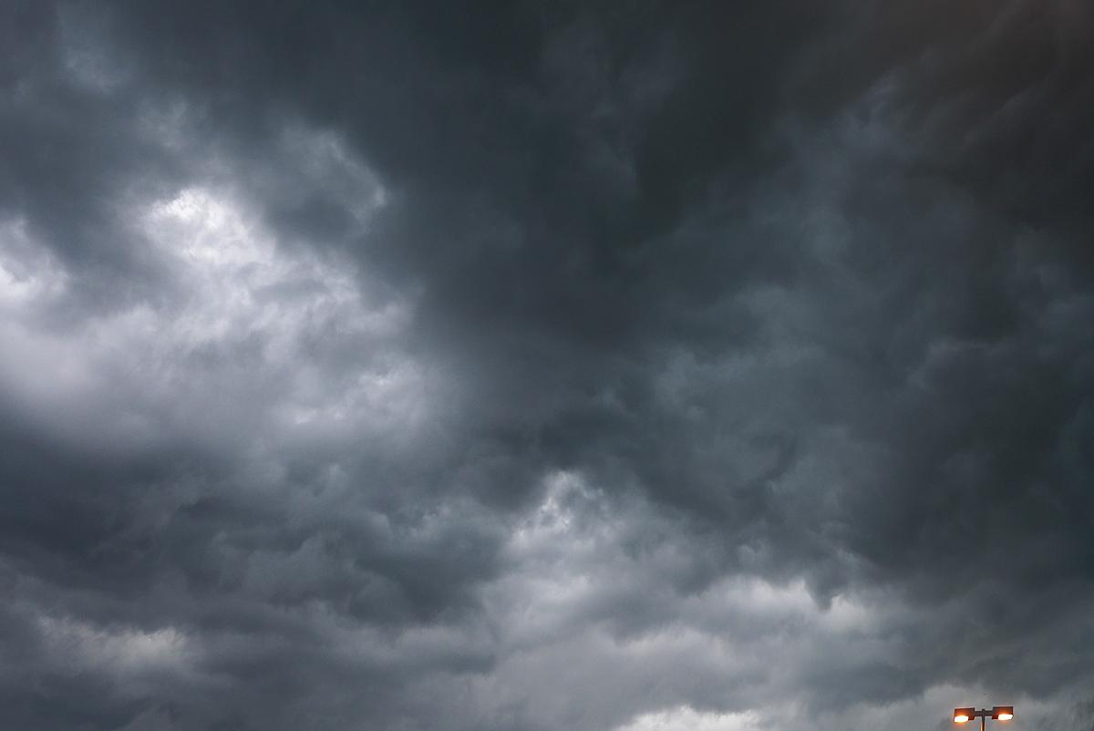 07.25.16 | storm's a'brewin'