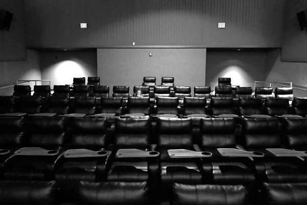 01.09.17   lone movie-watchers