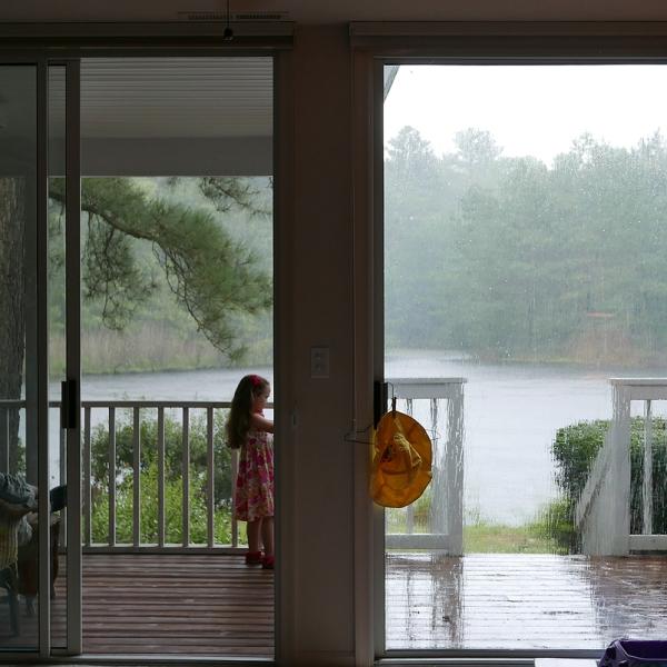 08.16.16   rainy day love
