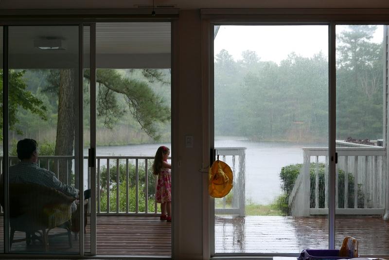 08.16.16 | rainy day love