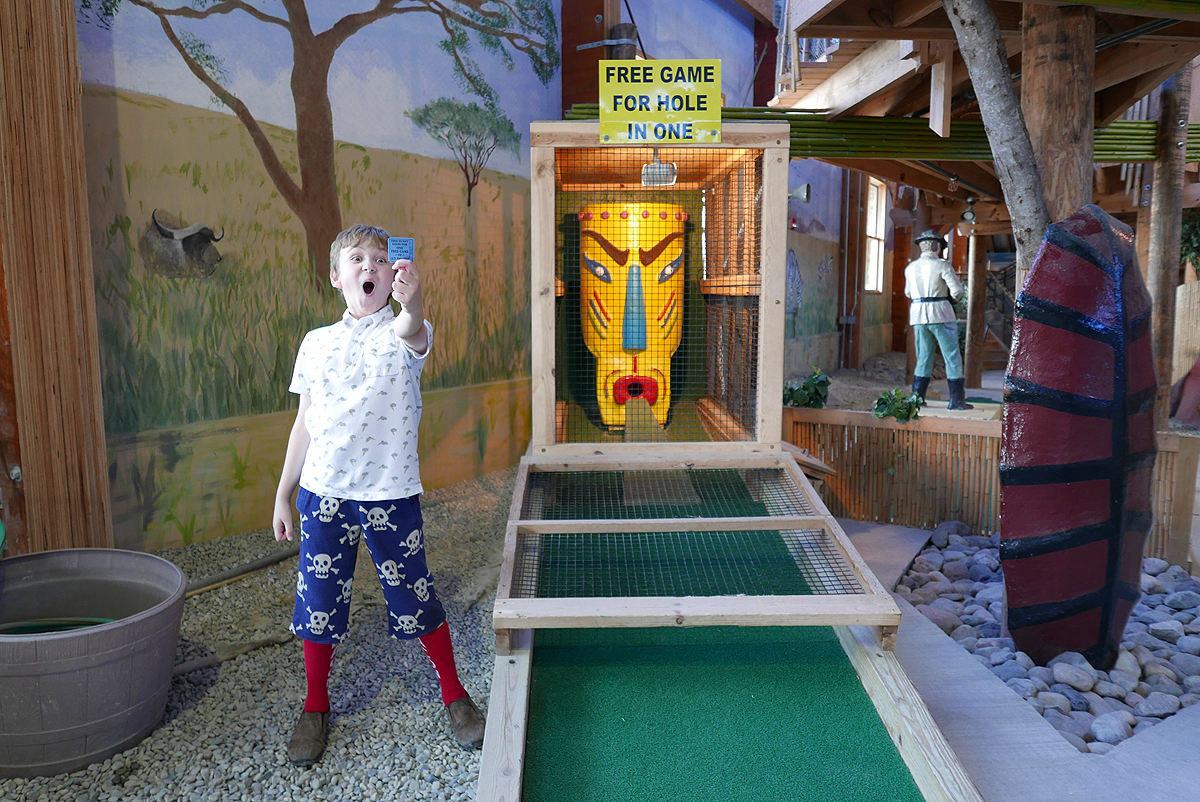 08.17.16   free game for hole in one