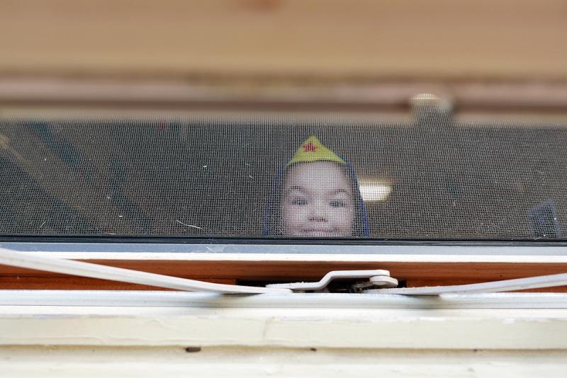 08.25.16 | wonder woman at the window