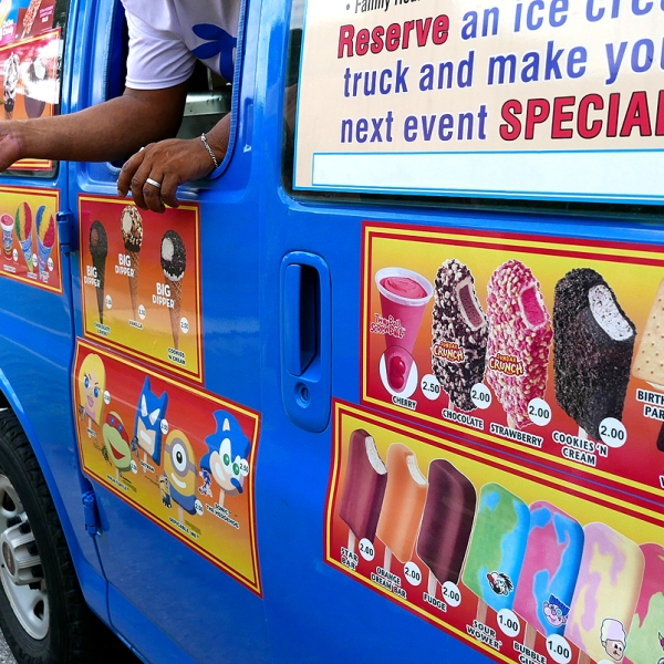 09.03.16 | ice cream man!