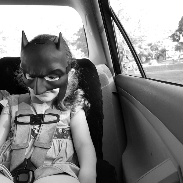 09.25.16   batgirl waiting for her big brother