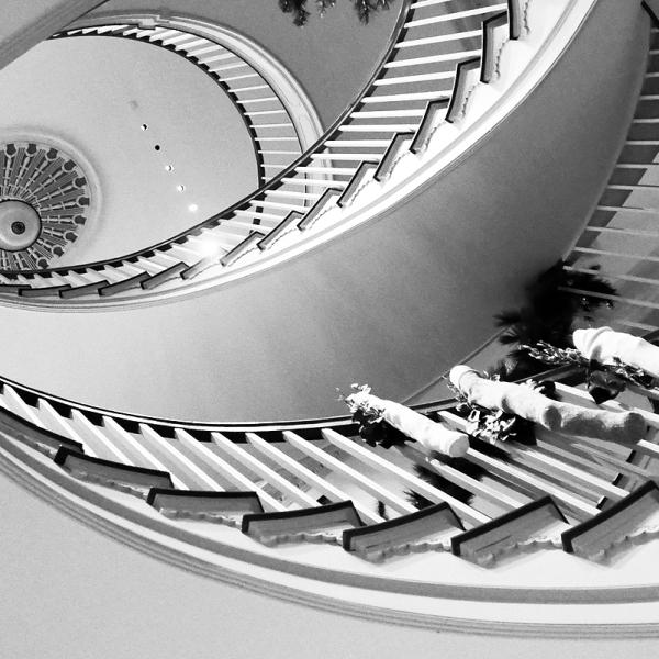 12.10.16 | spiral