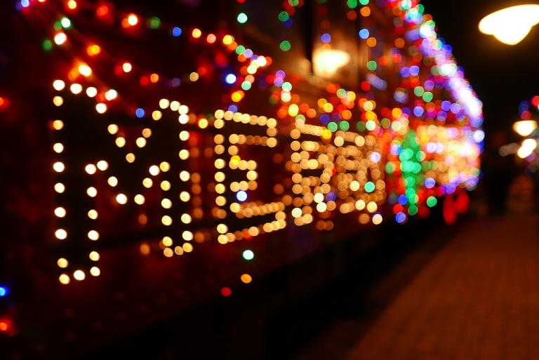 12.21.16 | fuzzy merry