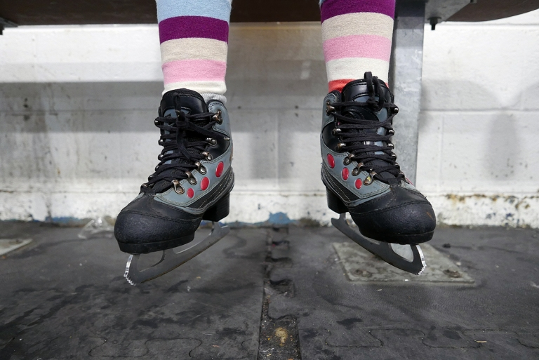 01.28.18   scout skate