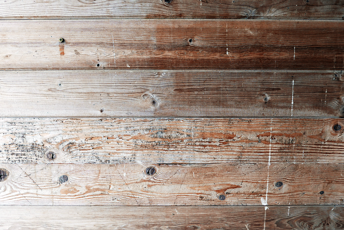 02.10.18 | wood