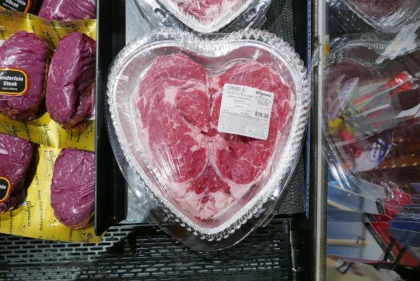 02.12.18 | meat heart