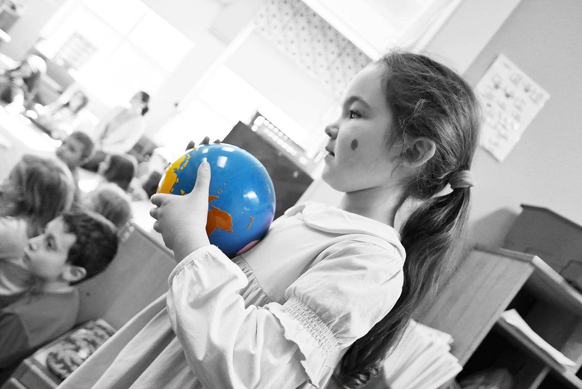 03.23.18 | montessori celebration of birth and life take 2